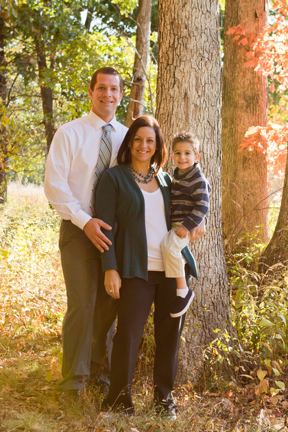 columbia mo family photographer
