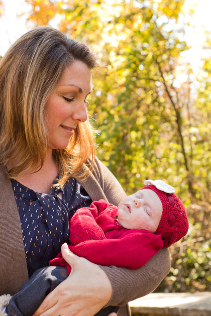 columbia mo family baby photographer